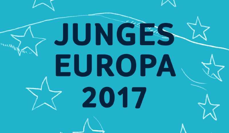 TUI Jugendstudie 2017